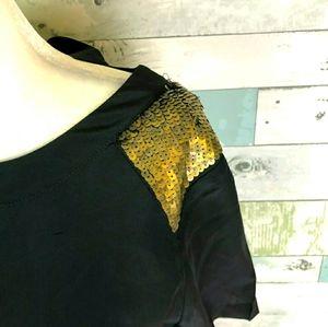 Madewell Midi Dress (read notes)!
